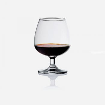 Bộ 6 Ly Classic Brandy 501X09 - 255ml